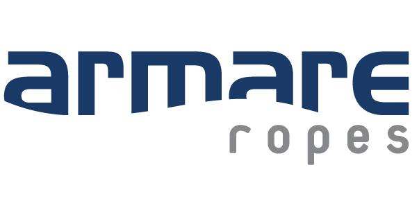 Armare Ropes Logo