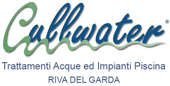 cullwater logo 2021