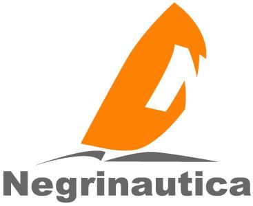 Negrinautica Sponsor Tecnico Fraglia Vela Malcesine