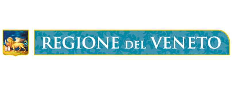 Regione Veneto Logo