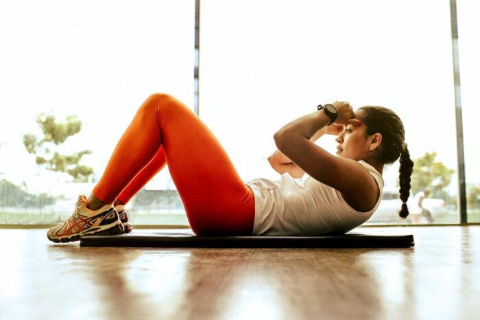 strong pilates fvm gym palestra fraglia vela malcesine lago garda