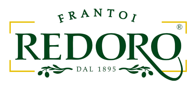 Frantoi Redoro
