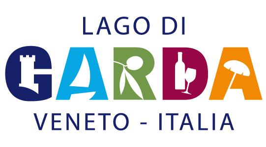 Lago di Garda Veneto Partner Fraglia Vela Malcesine