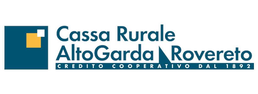 cassa rurale alto garda partner fraglia vela malcesine 2